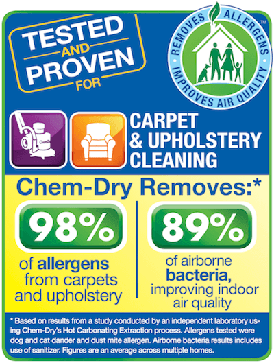 "healthy carpet cleaning montgomery md""/></noscript></a>