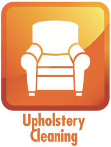 spencerville upholstery cleaning