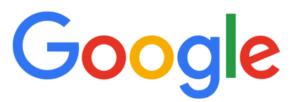 terrapin chem-dry google