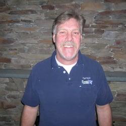 terrapin chemdry owner bill
